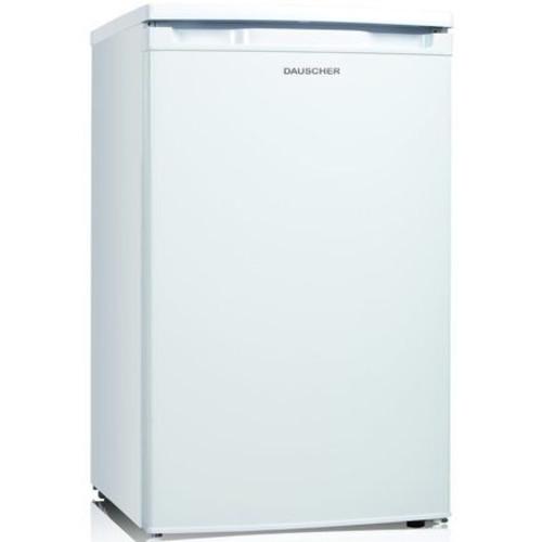 Морозильник DAUSCHER  DFR-085DDW (1318711)