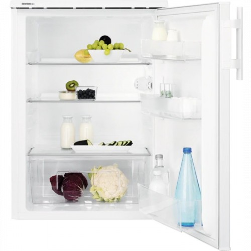 Холодильник ELECTROLUX LXB 1AF15 W0 (LXB1AF15W0)