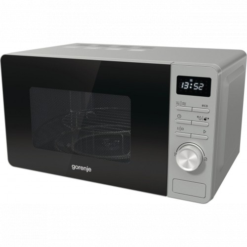 Микроволновая печь Gorenje MO 23 A4X (MO23A4X)