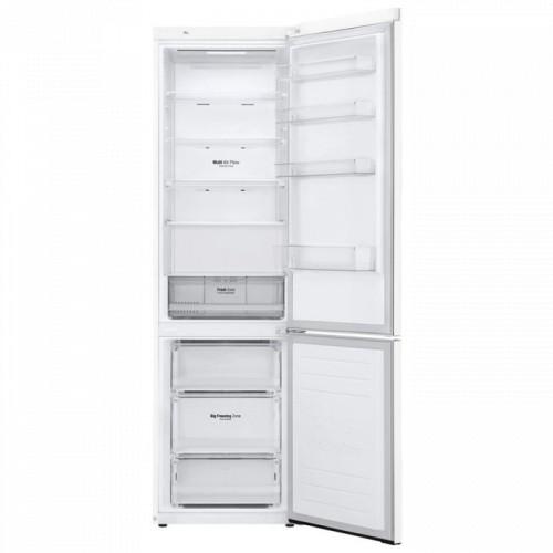 Холодильник LG GA-B509SQKL (GA-B509SQKL)