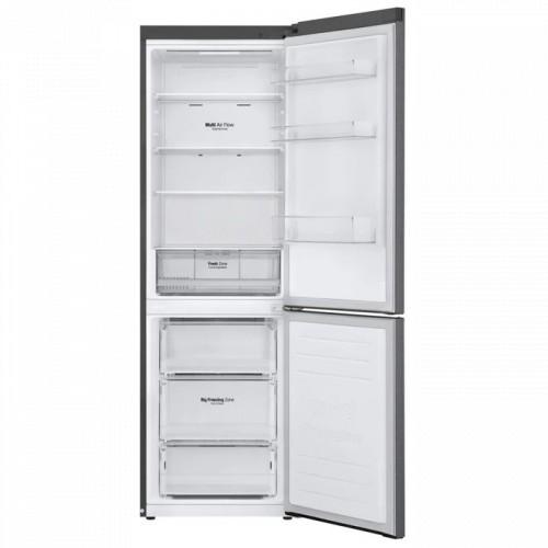 Холодильник LG GA-B459MLWL (GA-B459MLWL)