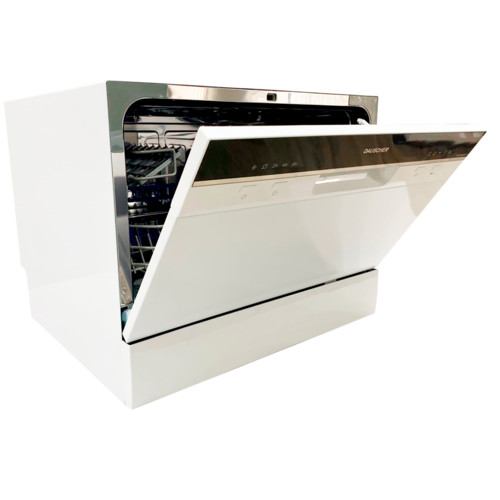 Посудомоечная машина DAUSCHER  DD-5055WH-M (DD-5055WH-M)