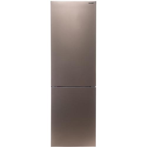 Холодильник Sharp SJB320EVCH (SJB320EVCH)