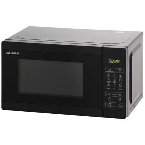 Микроволновая печь Sharp R6800RK (R6800RK)
