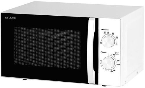 Микроволновая печь Sharp R2200RW (R2200RW)