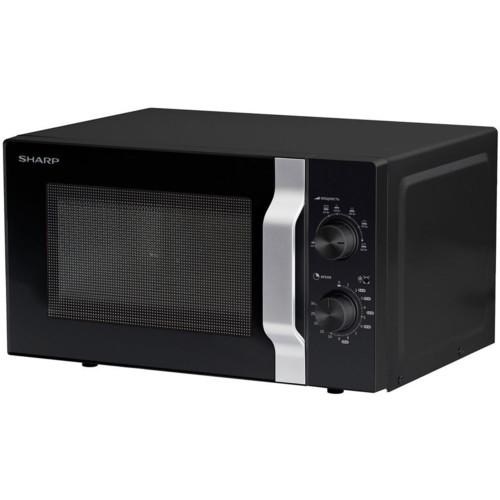 Микроволновая печь Sharp R2300RK (R2300RK)
