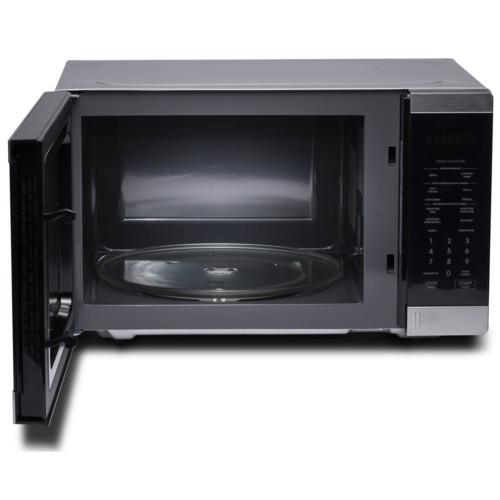 Микроволновая печь Sharp R3950RST (R3950RST)