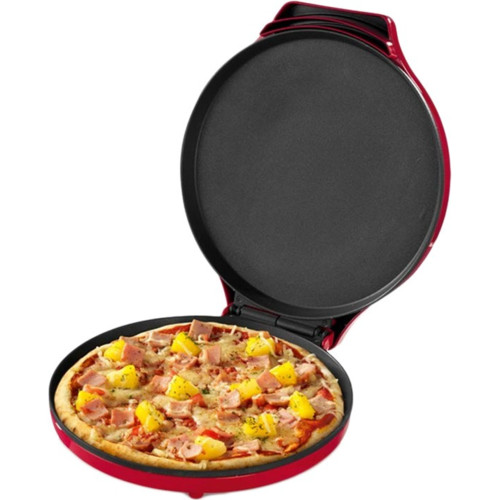 Прочее PRINCESS Пицца мейкер (PRINCESS-115000)