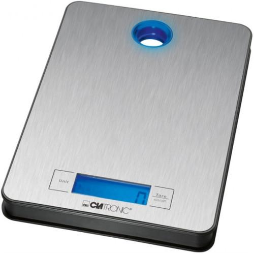 Прочее CLATRONIC Кухонные весы KW-3412 (KW-3412)