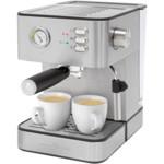 Кофемашина ProfiCook автоматическая PC-ES1209