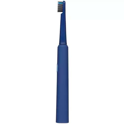 Уход за телом REALME Зубная щетка N1 Sonic Electric Toothbrush blue (RMH2013blue)