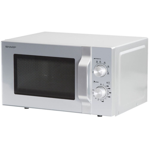 Микроволновая печь Sharp R2300RSL (R2300RSL)