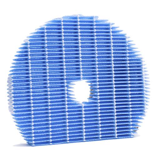 Уход за домом Sharp Фильтр для воздухоочистителя FZG60MFE (FZG60MFE)