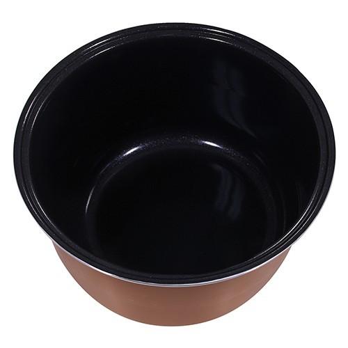 Прочее LUMME Чаша для мультиварки (LU-MC301 черная)