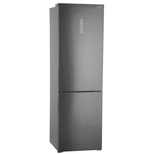 Холодильник Sharp SJB340ESIX (SJB340ESIX)