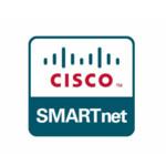 Сервисный контракт Cisco CON-SNT-WSC36TSL