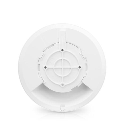 WiFi точка доступа Ubiquiti  UniFi AC Lite (UAP-AC-LITE)