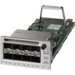 Аксессуар для сетевого оборудования Cisco Catalyst 9300