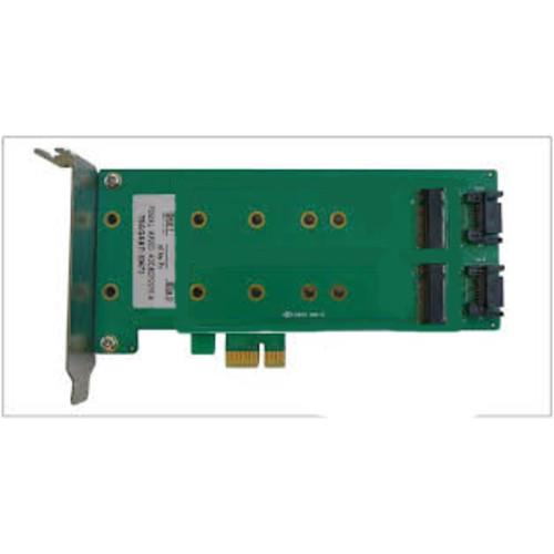 Аксессуар для сетевого оборудования Fujitsu S26361-F4064-L501 (S26361-F4064-L501)
