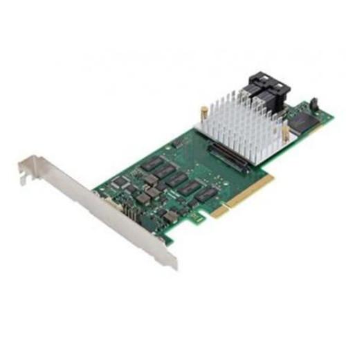 Аксессуар для сетевого оборудования Fujitsu S26361-F3842-L502 (S26361-F3842-L502)