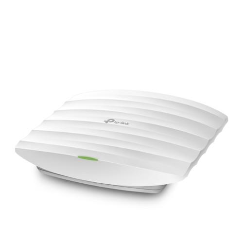 WiFi точка доступа TP-Link AC1750 Wave 2 (EAP245 v3)