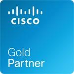 Лицензия для сетевого оборудования Cisco 40G Scalability Port
