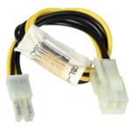 Аксессуар для сетевого оборудования Supermicro CBL-PWEX-0783