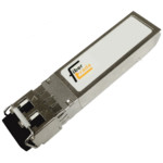 Модуль Fibertrade FT-SFP-SX-1,25-850-0,5-D