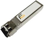 Модуль Fibertrade FT-SFP+LR-2-D
