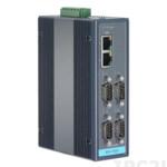 Аксессуар для сетевого оборудования ADVANTECH EKI-1524I-CE