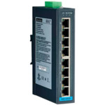 Коммутатор ADVANTECH EKI-2728I-CE