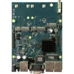 Аксессуар для сетевого оборудования Mikrotik RBM33G