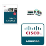 Лицензия для сетевого оборудования Cisco Primary SKU for CTVM