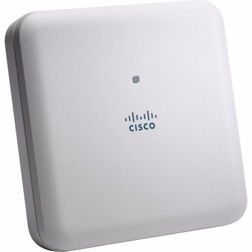 WiFi точка доступа Cisco AIR-AP1832I-R-K9 (AIR-AP1832I-R-K9)