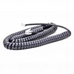Аксессуар для сетевого оборудования Cisco кабель