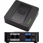 SIP шлюз Cisco SPA112-XU