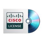 Лицензия для сетевого оборудования Cisco HXDPS001-1YR