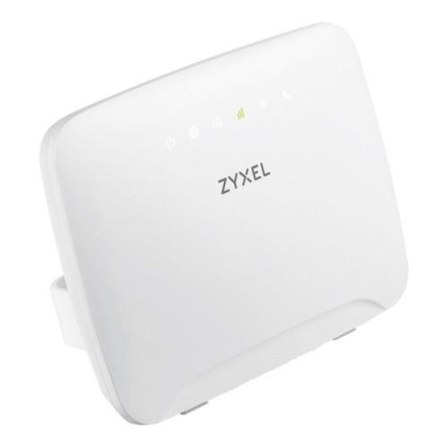 Маршрутизатор для дома Zyxel LTE3316-M604-EU01V2F (LTE3316-M604-EU01V2F)