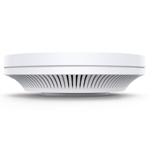 WiFi точка доступа TP-Link EAP660 HD (EAP660 HD)