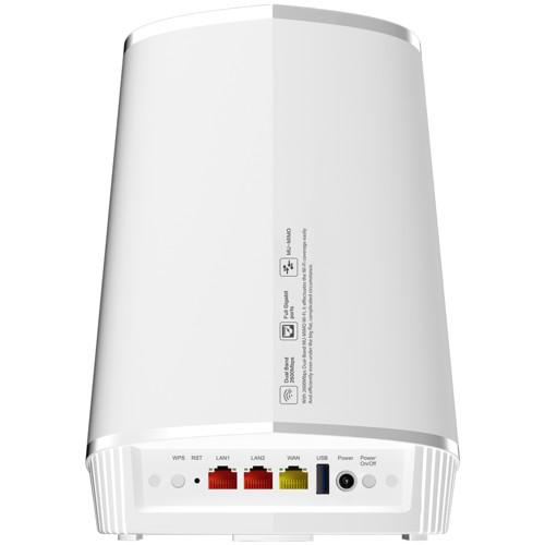 Маршрутизатор для дома TOTOLINK A7100RU (A7100RU)