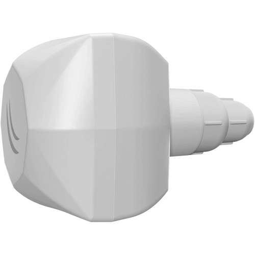 Аксессуар для сетевого оборудования Mikrotik RBLDFR&R11e-LTE6 (RBLDFR&R11e-LTE6)