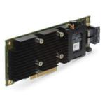 RAID-контроллер Dell 405-AANT