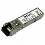 Модуль D-link 220R/20KM/A1A