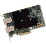 Аксессуар для сетевого оборудования LSI HBA 9300-16i