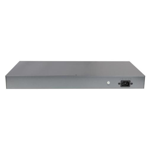 Коммутатор ONV POE31016FA (POE31016FA)