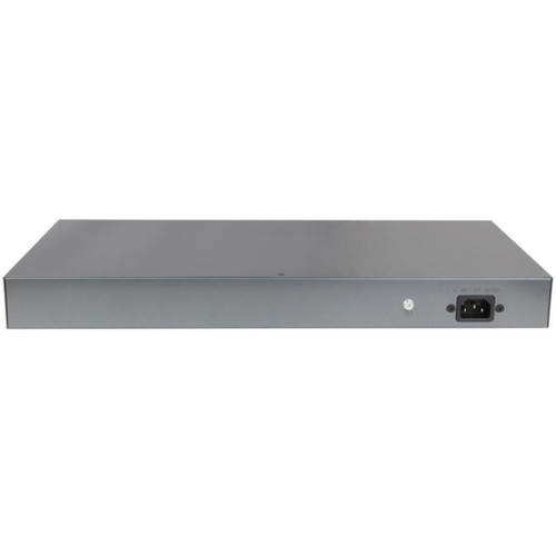 Коммутатор ONV POE31024FA (POE31024FA)