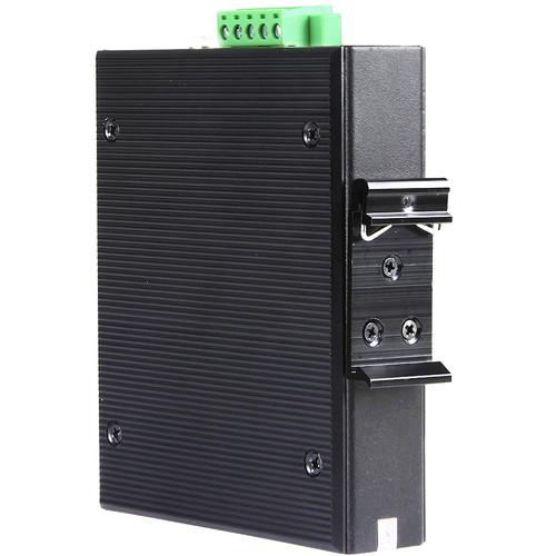 Коммутатор ONV IPS31064P (IPS31064P)