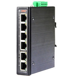 Коммутатор ONV IPS31064P