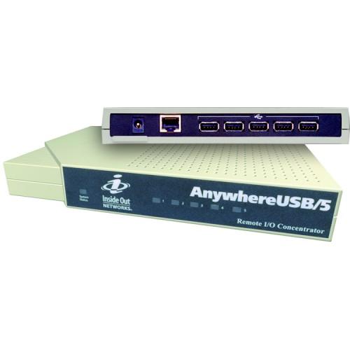 Аксессуар для сетевого оборудования DIGI DGAW-USB-5 (DGAW-USB-5)