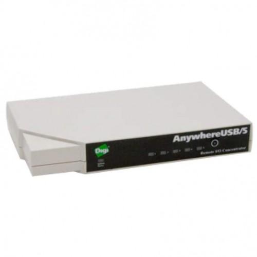Аксессуар для сетевого оборудования DIGI DGAW-USB-5M (DGAW-USB-5M)